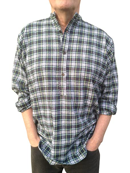Murphy of Ireland Irlanda Abuelo Camisetas Talla Small-3XL ...