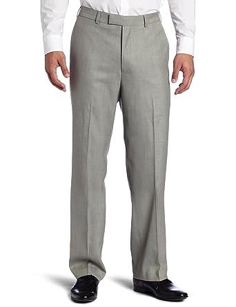 waist s mens stretch pants comforter p orvis denim men comfort