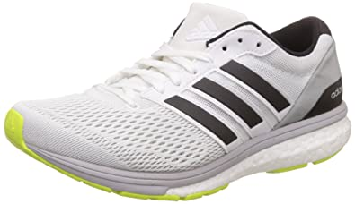 Adidas Adizero Boston 6 Amazon leHXF83