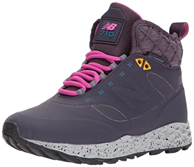 New Balance Women s WFL710BT 50a87691b0138