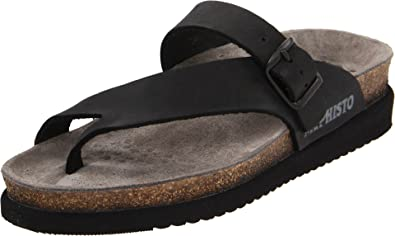 5bb395de070c87 Mephisto Women s Helen Thong Sandal  Mephisto  Amazon.ca  Shoes ...