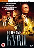 Codename Kyril [DVD]