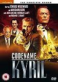Codename Kyril [DVD] [Import anglais]