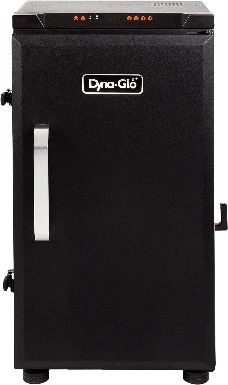 Dyna-Glo DGU732BDE-D 30