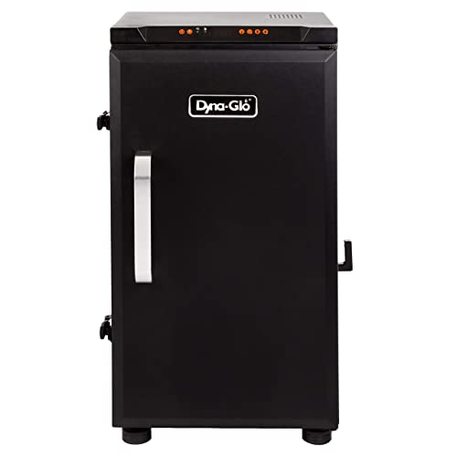 The Best Electric Smokers (under $500) Reviews for 2020