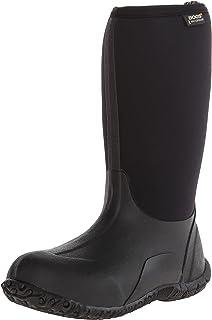 Amazon.com | Bogs Men&39s Rancher Winter Snow Boot | Industrial