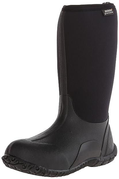 f2ab8162a9d9 Kids Classic Boots