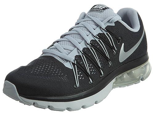 Buy Nike Mens Air Max Excellerate 5