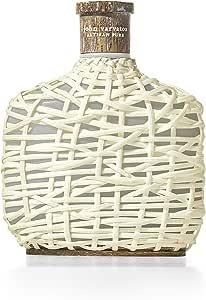 John Varvatos Artisan Pure, 125 ml