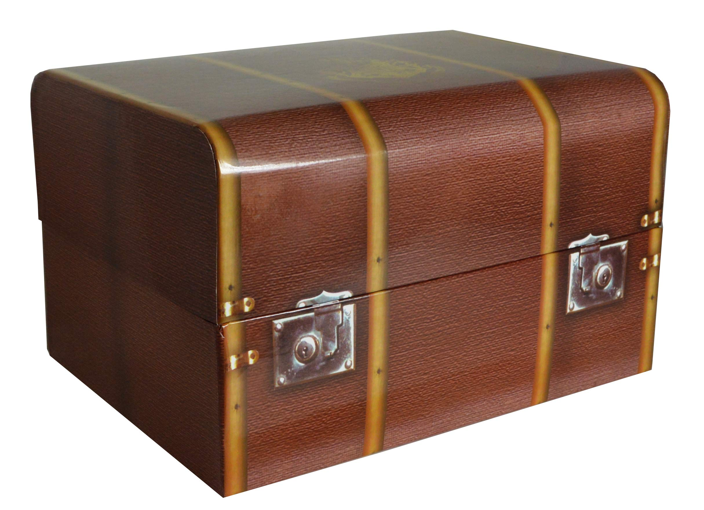 Rubie's Harry Potter Dress-Up Trunk by Imagine by Rubie's (Image #5)