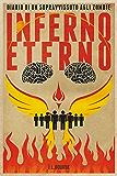 Diario di un sopravvissuto agli zombie 4 - Inferno Eterno