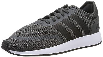 adidas Herren N 5923 bd7819 Gymnastikschuhe:  liefert