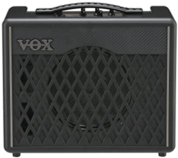 Vox 041593 - Amplificadores combo