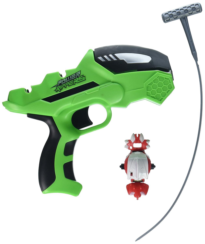 Power Rippers Blaster, Starter für Rippers, Spielzeug