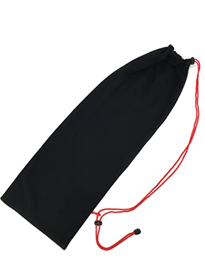 Full-covered Badminton Racquet Cover Racquetball Equiment Cover Holder Bags