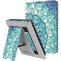 Fintie Stand Case for Kindle Paperwhite (Fits All-New 10th Generation 2018 / All Paperwhite Generations) - Premium PU…