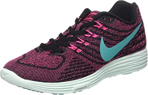 NIKE 818098-603, Zapatillas de Trail Running para Mujer: Amazon.es ...