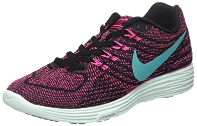 reputable site 0f43a 6b79b Nike Lunartempo 2 Women s Running Shoes - SU16-5.5 - Pink