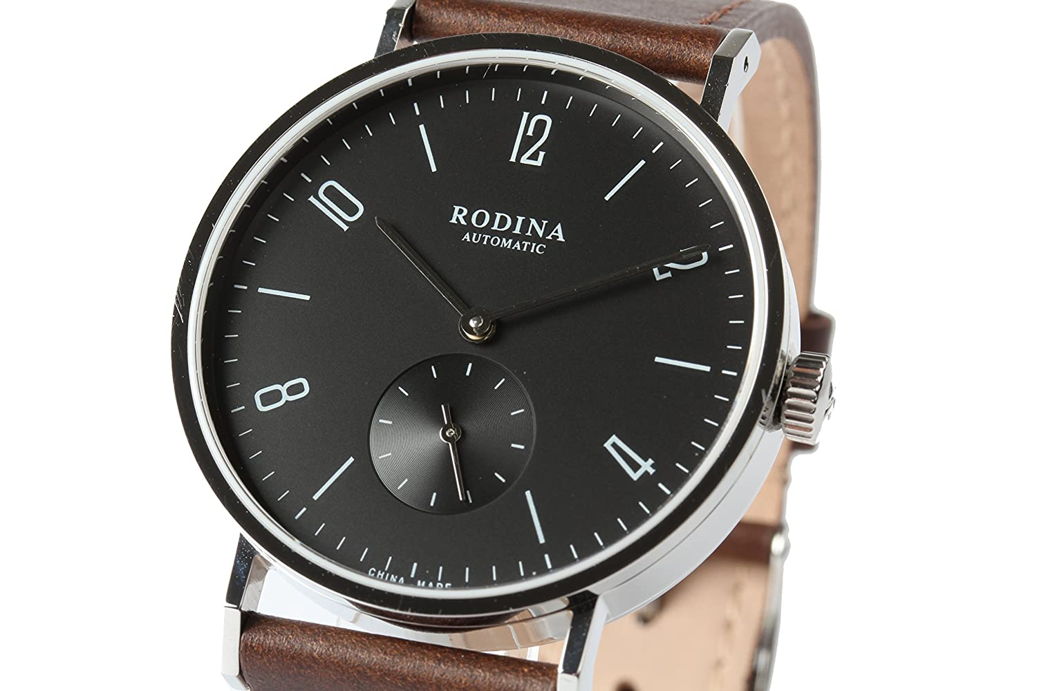 review bauhaus it watches about rodina all watch