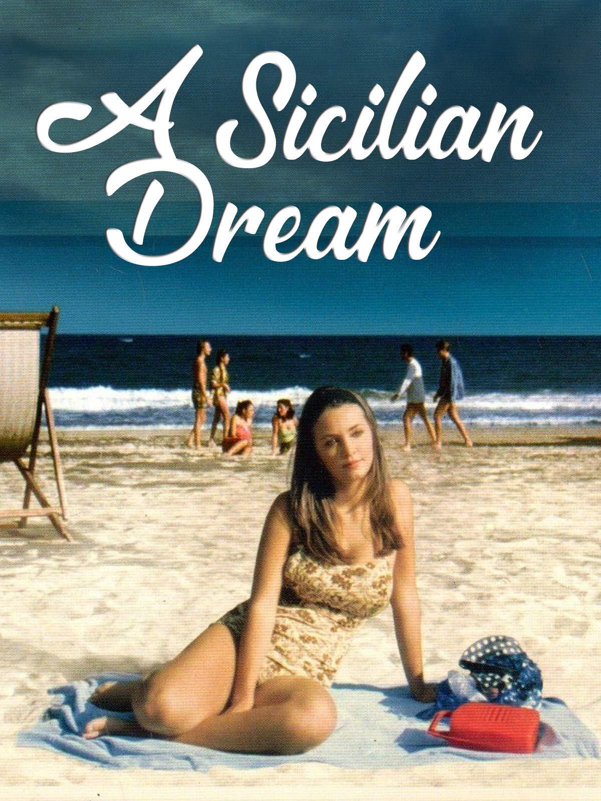 A Sicilian Dream on Amazon Prime Video UK