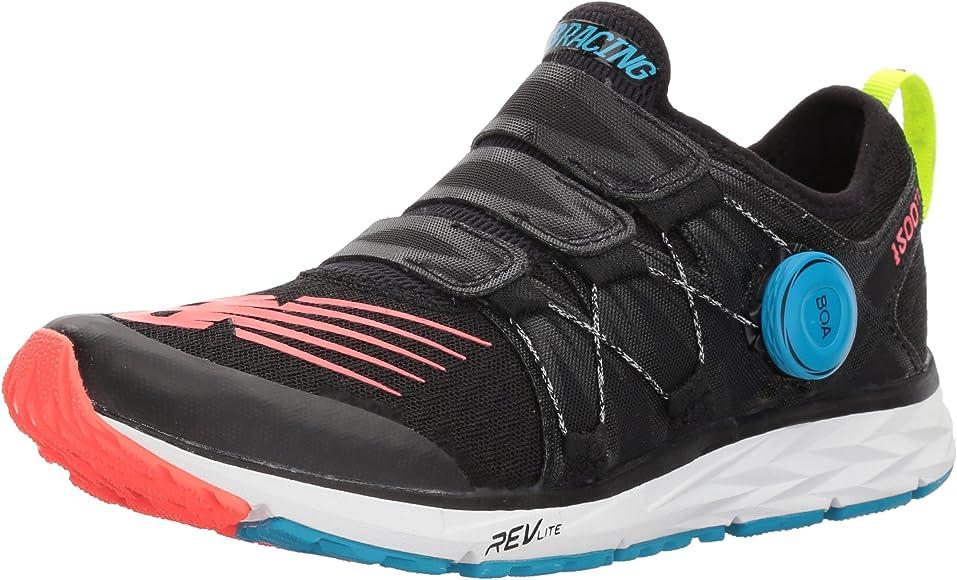 1500v4 Zapatillas de correr para mujer
