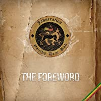The Foreword [Explicit]