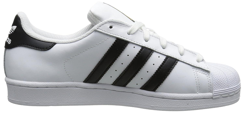 100% authentic 9988f a679e ... new style adidas originals womens superstar w fashion sneaker amazon.au  fashion 30d3b 79815