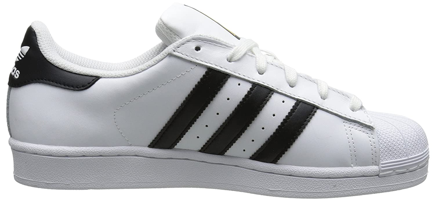 adidas Originals Women's Superstar W Fashion Sneaker: Amazon.ca: Shoes &  Handbags