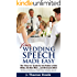 """YOUR Wedding Speech Made Easy:   The """"How-to"""" Guide for the Father of the Bride, the Best Man. . . and Everyone Else!: (Writing and Delivering YOUR Perfect Wedding Speech) (The Wedding Series Book 4)"""