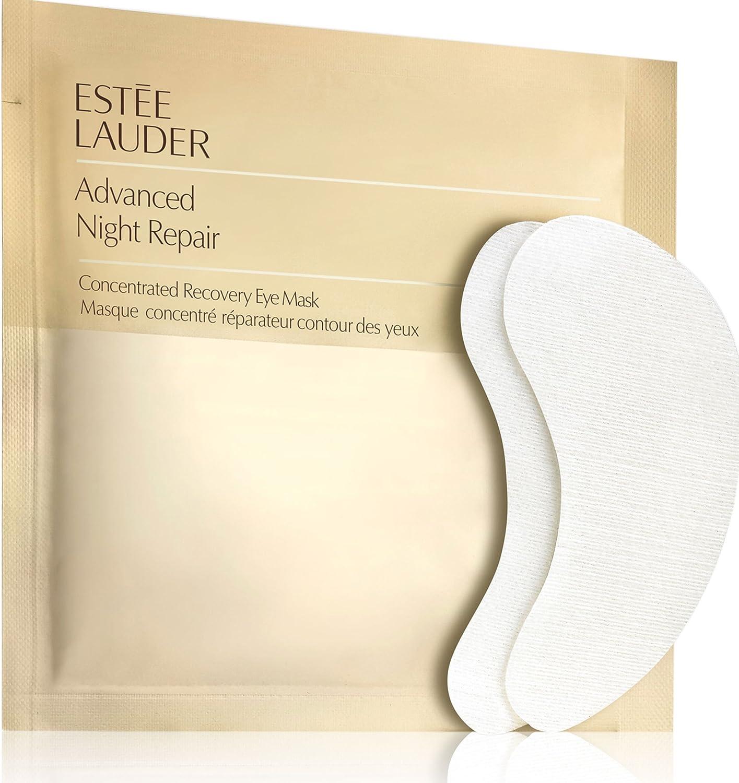 Estée Lauder Advanced Night Repair Eye Mask X 1-3 gr