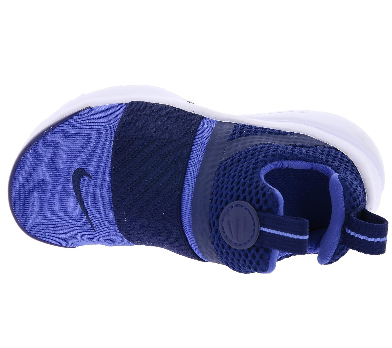 Nike Presto Extreme (TD) Schuhe Kinder Sneaker Turnschuhe