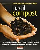 Fare il compost