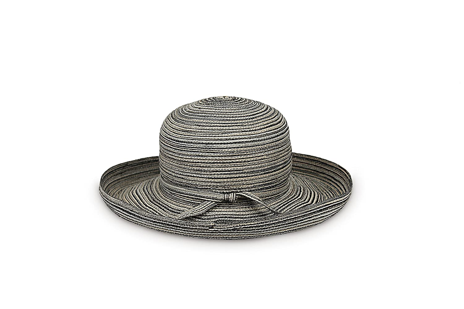 7e6ddb54 Amazon.com: Sunday Afternoons Women's Verona Hat, Ocean, One Size: Clothing