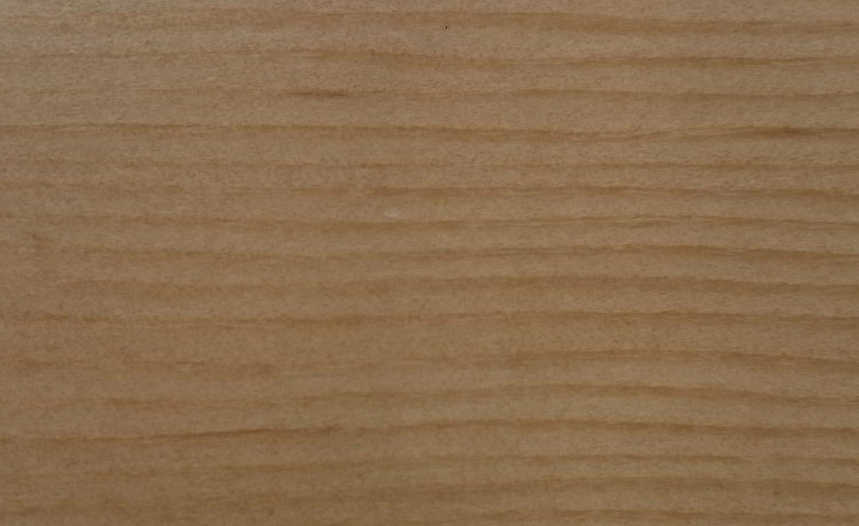 キシラデコール インテリアファイン マホガニ 3.5kg 907 B01MUYC358 3.5㎏|マホガニ