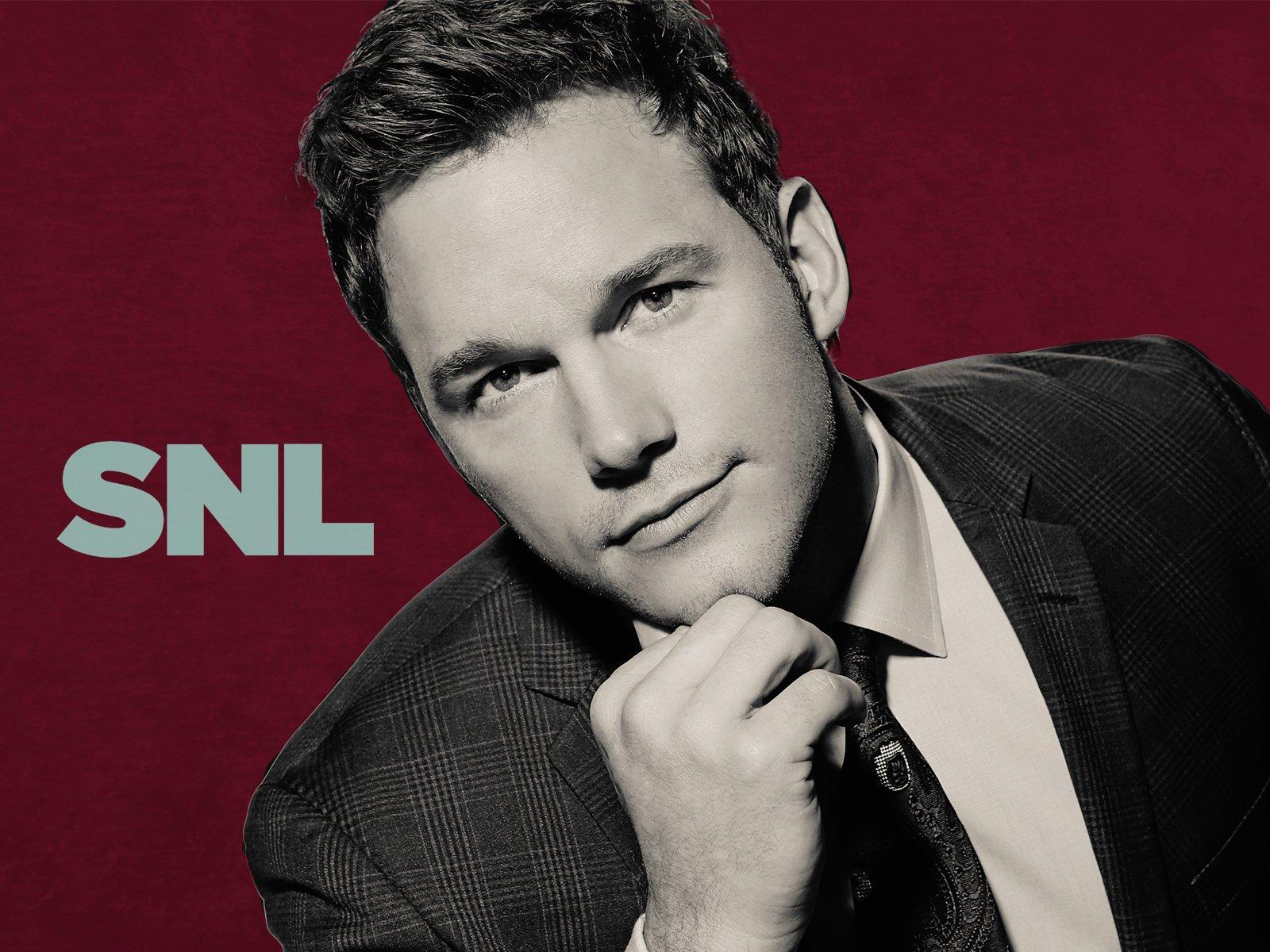 Amazon com: Watch Saturday Night Live Season 40 | Prime Video