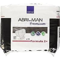 ABENA Abri Man Formula 2 Air plus