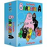 La Famille Barbapapa - L'intégrale - Coffret 9 DVD