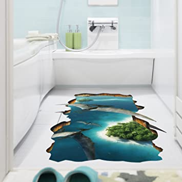 Grohandel Europische Luxus 3d Tapete Wandbild Foto Blume Kurze 3d ...