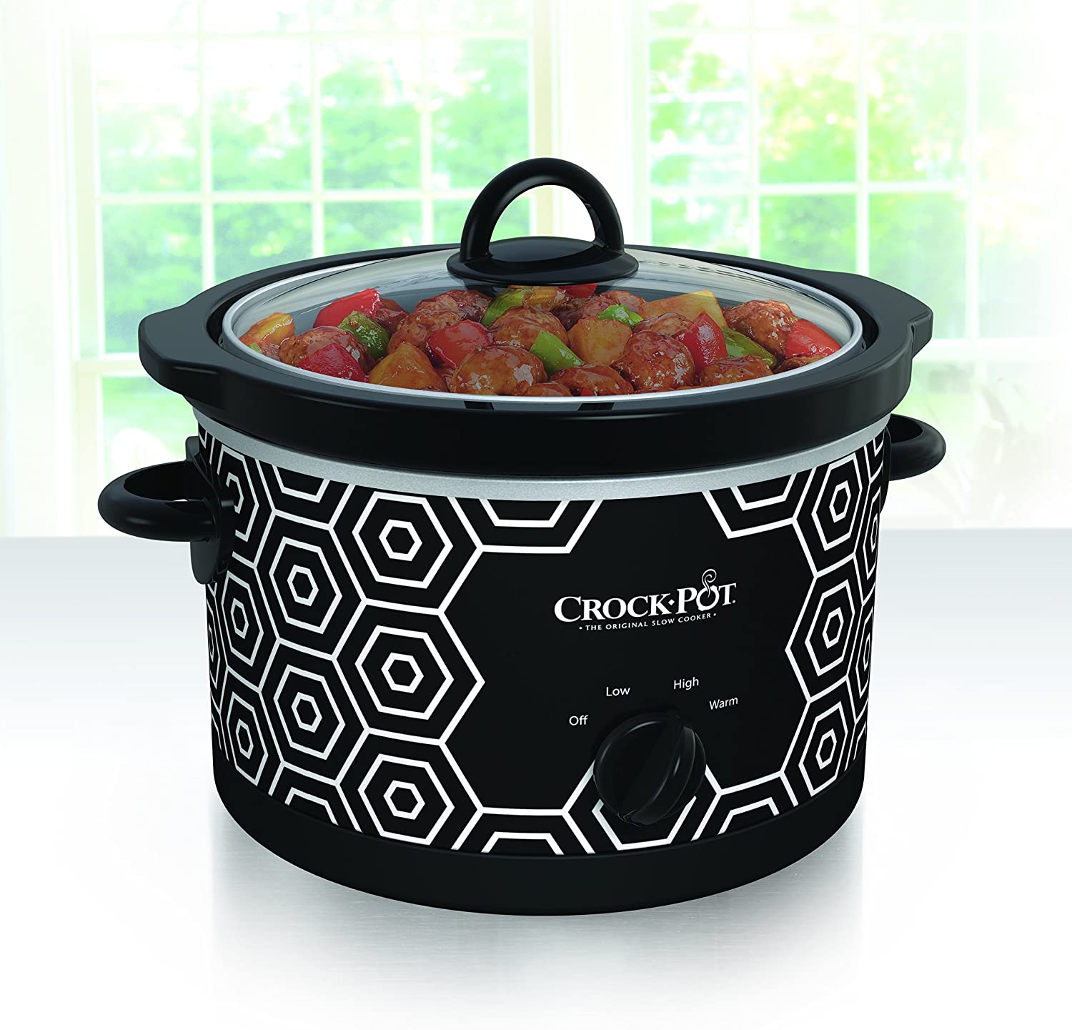 best Crock Pot consumer reports