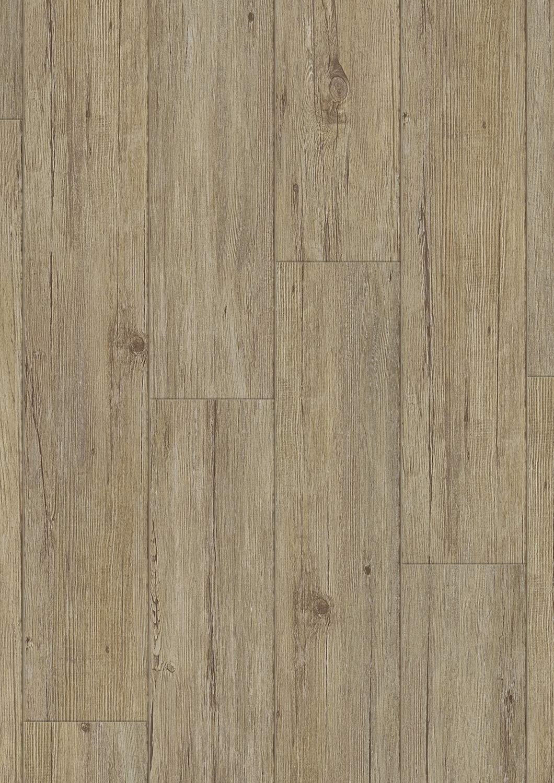 Gerflor Senso Rustic Muscade - Lámina de vinilo para el suelo, se vende por m² se vende por m²