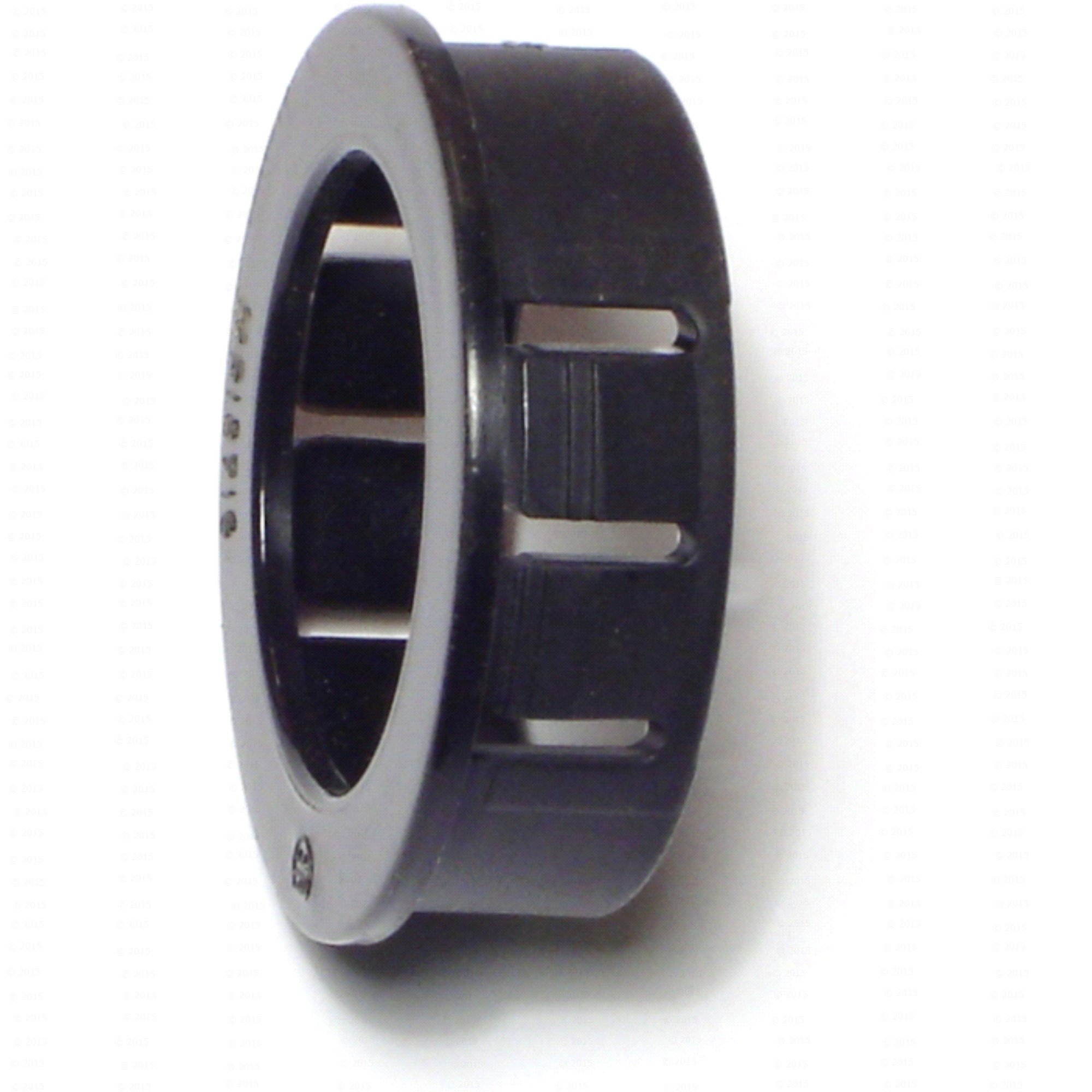 Hard-to-Find Fastener 014973170493 Regular Snap Bushing, 1-Inch
