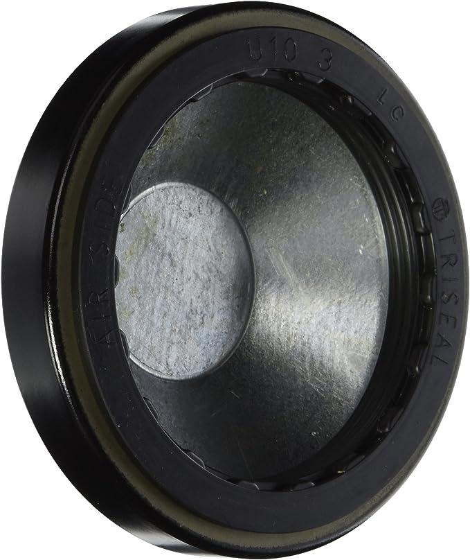Wheel Seal Timken 370219A