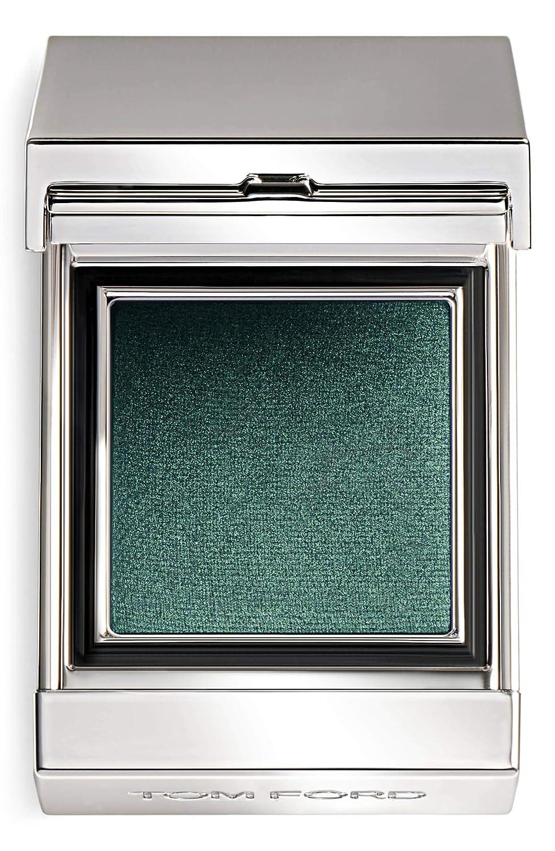 Shadow Extreme Eye Shadow/ 0.04 oz. Emerald Green