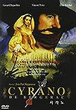Cyrano [Import]