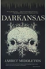 Darkansas Paperback