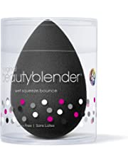 BEAUTYBLENDER Original Éponge spéciale pour maquillage