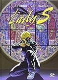 Lady S. Un Segundo De Eternidad - Volumen 4