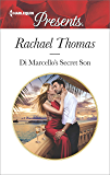 Di Marcello's Secret Son (The Secret Billionaires)