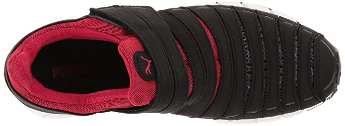 5c5d6fa33a9 PUMA Women's Osu Running Shoe