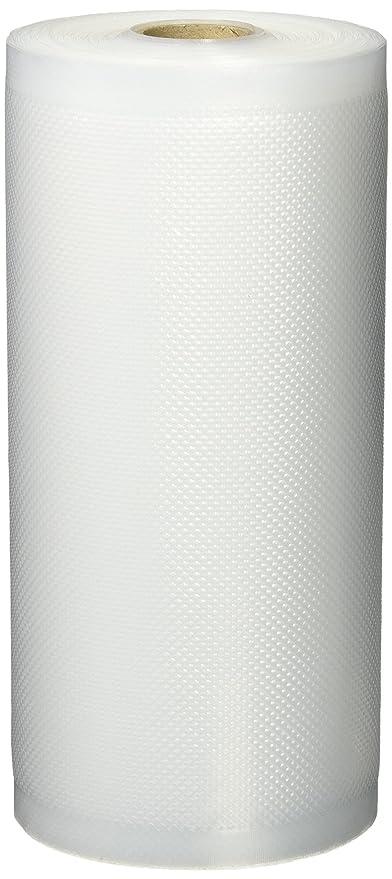Amazon.com: 8